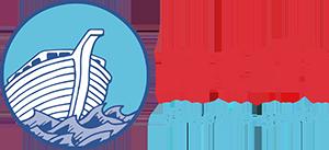 Logo Nuh